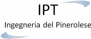 Fad IPT Ingegneria del Pinerolese