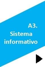 IPT Servizi informatici offerti 2015