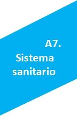 IPT Ingegneria Cliccare qui per richiesta informazioni e preventivi sul Sistema sanitario 2015