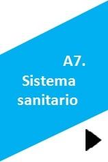 Cliccare qui per richiedere informazioni sul sistema sanitario di IPT Ingegneria anno 2015