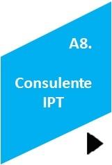 IPT Ingegneria Franchising Richiesta collaborazione 2015