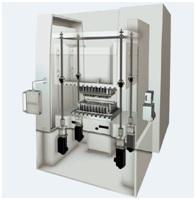 20_IPT-Manutenzione-preventiva
