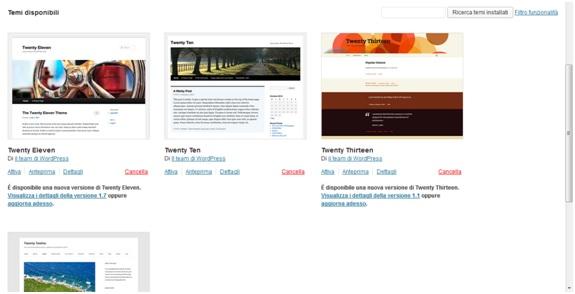 25-IPT-Gestione-progettazione-pubblicazione-Portali-Internet