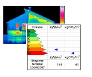 IPT-Modello_di_efficientamento_energetico-09-2013