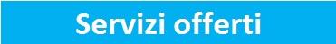 IPT_Servizi_offerti_2015