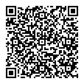IPT-Link-Pagina-contatti-Franchising