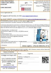 041_IPT_Corso_Patentino