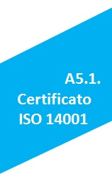 A5.1.Certificato IPT ISO 14001