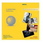 Infortunio in itinere: Opuscolo INAIL – Pillole informative